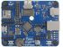 SEGGER emPower MCU Evaluation Board with MK66FN2M0VMD18 - 6.30.00