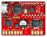 IFX9201 H-Bridge + XMC1100 MCU Eval Kit