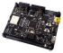 Arrow Electronics ARIS EDGE 32MHz Bluetooth, Thread, ZigBee Development Board for IoT Applications - ARIS_EDGE