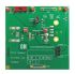 ON Semiconductor NCP380HMU05AGEVB High-Side Power Distribution Switch Evaluation Board Load Switch for NCP380HMU05AATBG