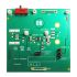 ON Semiconductor NCP380LSNAJAGEVB High-Side Power Distribution Switch Evaluation Board Load Switch for NCP380LSNAJAAT1G