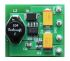 ON Semiconductor LM2594ASCBCKGEVB Step-Down Switching Regulator Evaluation Board Buck Converter for LM2594DADJR2G