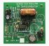ON Semiconductor, Evaluierungsplatine, Leaded Buck Regulator Evaluation Board, Abwärtsregler für MC34063AP1G,