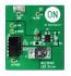 ON Semiconductor NCL30160GEVB, 1 A LED Driver Buck Evaluation Board LED Driver Evaluation Board for NCL30160DR2G