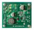 ON Semiconductor NCP3063DFBCKGEVB DFN Buck Demonstration Evaluation Board Buck Converter for NCP3063BMNTXG