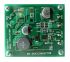 ON Semiconductor NCP3063SMDBCKEVB Surface Mount Buck Regulator Evaluation Board Buck Regulator for NCP3063DR2G