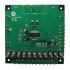 ON Semiconductor LV8702VGEVB Full Bridge Driver IC Evaluation Board Stepper Evaluation Board