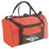 Protecta AK066 Nylon Black/Red Safety Equipment Bag
