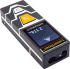 Laserliner LaserRange-Master T3 Laser Measure, 0.2 → 30 m Range, ±2 mm Accuracy