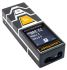 Laserliner LaserRange-Master T4 Pro Laser Measure, 0.2 → 40 m Range, ±2 mm Accuracy