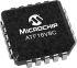 Microchip ATF16V8C-7JU, SPLD Simple Programmable Logic Device ATF16V8C 8 Macro Cells, 18 I/O, ISP, 5ns EECMOS 20-Pin