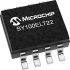 Microchip Technology SY100ELT22LZG, Logic Level Translator, 8-Pin SOIC