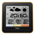 Oregon Scientific RAR502 Weather Station Humidity Sensor, Temperature Sensor