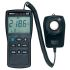RSCAL(1846780) Digital Luxmeter with dat