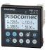 Socomec DIRIS A40 1, 3 Phase Power Monitoring Device with Pulse Output