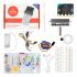 Pi Supply microbit Starter Kit without m