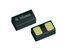 Infineon BAR9002ELSE6327XTSA1 PIN Diode, 100mA, 80V, 2-Pin TSSLP