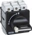Schneider Electric 3 Pole Panel Mount Switch Disconnector - 32A Maximum Current, 11kW Power Rating, IP65