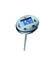 0560 1113 Wireless Digital Thermometer