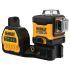 DeWALT DCE089NG18-XJ Laser Level