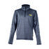 DeWALT JONESBOROUGH Grey Polyester Men's Work Sweatshirt XL