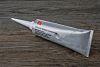 RS PRO Transparent Sealant Paste 100 g Tube