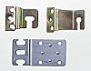 Schneider Electric Wall Mount for use with 3D
