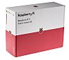 DesignSpark Raspberry Pi 3 Premium Display Kit from DesignSpark