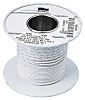 Alpha Wire High Temperature Wire 0.82 mm² CSA,