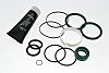 Norgren Cylinder Seal Kit QA/8040/00, For Use With