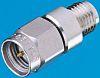 50Ω RF Attenuator Straight SMA Connector SMA Plug
