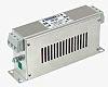 Roxburgh EMC, KMF 50A 500 V ac 60Hz,