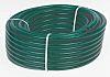 RS PRO PVC Flexible Tubing, Green, 30m Long,
