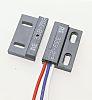 RS PRO Reed Switch Flat 175V, 250 mA