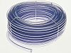 RS PRO PUR Flexible Tubing, transparent, 16mm External