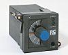 Tempatron On/Off Temperature Controller, 48 x 48mm, PT100