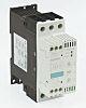 Siemens Softstarter, 9 A, 3-Faset, IP20, 4 kW, 230 → 400 V
