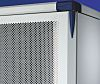 RS PRO 42U Server Cabinet 2036 x 600 x 1000mm