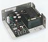 Embedded Linear Power Supply Open Frame, 240V ac