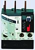 Schneider Electric Thermal Overload Relay - 1NO/1NC, 9