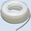 Saint Gobain Fluid Transfer Versilic® Silicone Flexible Tubing,
