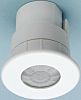 RS PRO Lighting Controller Detector, PIR/Daylight, Ceiling Mount,