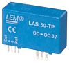 LEM LAS Series Current Sensor, 0 → ±150