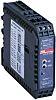 ABB Temperature to Current Signal Conditioner, Temperature 0