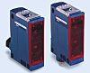 Telemecanique Sensors Through Beam (Emitter) Photoelectric Sensor