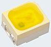 VSMS3700-GS08 Vishay, 950Nm IR LED, PLCC 2 SMD