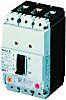 Eaton, xEnergy MCCB Molded Case Circuit Breaker 63