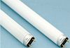 Philips Lighting 30 W T8 Fluorescent Tube, 2400