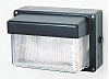 Thorlux Lighting, 70 W SON-E Bulkhead Light Bulkhead,