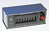 Odporová dekáda 1051 1MΩ Time Electronic, ISOCAL